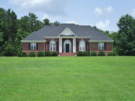 83 Mary Drive Roanoke AL, 36274