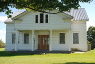 7746 West Leyden Road Boonville NY, 13309