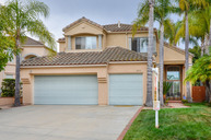 2311 Rock Crest Glen Escondido CA, 92026