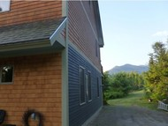 6 Paquette Circle Twin Mountain NH, 03595