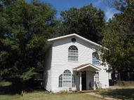 1310 E Maple Street Cushing OK, 74023