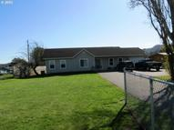 54228 Arago-Fishtrap Rd Myrtle Point OR, 97458