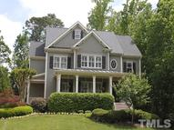 200 Middle Creek Park Avenue Apex NC, 27539