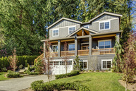 2603 101st Court Bellevue WA, 98004
