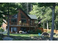 50 North Shore Rd Spofford NH, 03462