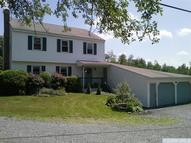 457 Route 10 Rd Windham NY, 12496