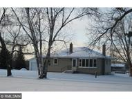 W9755 295th Ave Hager City WI, 54014