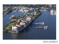 553 Marina Point Dr 553 Daytona Beach FL, 32114
