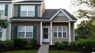 642 Wilshire Lane Wynbrooke Townhomes Murrells Inlet SC, 29576