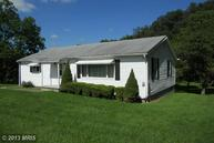 3991 Friendsville Addison Road Friendsville MD, 21531