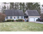 85 Wildwood Place Bridgewater MA, 02324