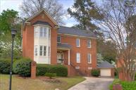 197 Berry Tree Lane Columbia SC, 29223
