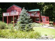 58 Mountain Farm Road Burnsville NC, 28714
