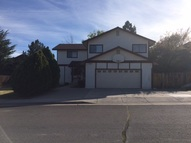 3980 Kings Row Reno NV, 89503
