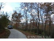 18 & 19 Crooked Creek Estates Drive Old Fort NC, 28762