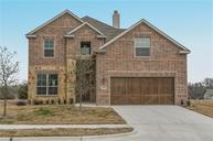 209 Bentley Drive Midlothian TX, 76065