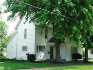 323 River St Newcomerstown OH, 43832