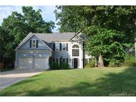 3022 English Sparrow Lane Charlotte NC, 28210