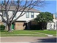 716 Royal Crest Richardson TX, 75081