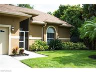 2259 Piccadilly Circus Naples FL, 34112