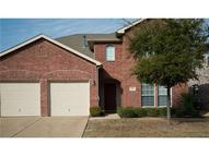 302 Grand Highlands Drive Wylie TX, 75098