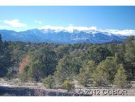 Lot 10 Prayer Mtn Pass Cotopaxi CO, 81223