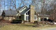 183 Rock Cress Drive Andersonville TN, 37705