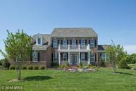 17520 Tobbogan Circle Rockville MD, 20855