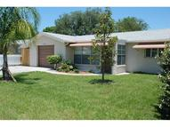 3227 Fairmount Drive Holiday FL, 34691