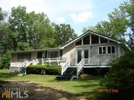 242 Leisure Ln Pine Mountain GA, 31822