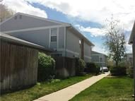 9901 East Evans Avenue 1c Denver CO, 80247