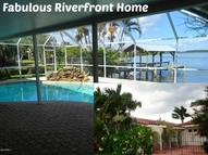 3113 Newfound Harbor Drive Merritt Island FL, 32952