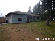 20204 Happy Valley Rd Stanwood WA, 98292