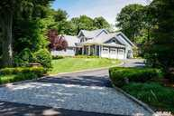 5 High Path Port Jefferson NY, 11777
