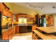 5660 Donegal Drive Shoreview MN, 55126