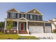 1320 Masterpiece Dr (Clv 66) Hope Mills NC, 28348