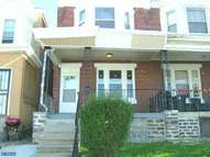 5235 N 11th St Philadelphia PA, 19141