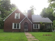 316 S Washington Clinton KY, 42031