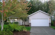 2961 Sprague St Port Orchard WA, 98366