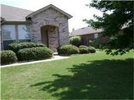 116 Hackberry Trail Forney TX, 75126