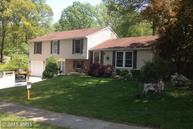 3096 Wellington Ct. Riva MD, 21140