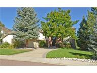 1275 Kistler Court Highlands Ranch CO, 80126