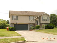 503 Scenic View Circle Berea KY, 40403