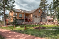 1393 Masters Drive Woodland Park CO, 80863