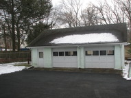220 Francis Ave North Providence RI, 02904