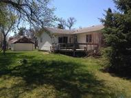 200 S Epton Ave Oldham SD, 57051