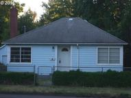 4615 Ne 82nd Ave Portland OR, 97220