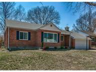 220 Cannonbury Webster Groves MO, 63119