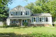17128 Hoskinson Road Poolesville MD, 20837