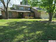 2102 Southridge Drive Pryor OK, 74361